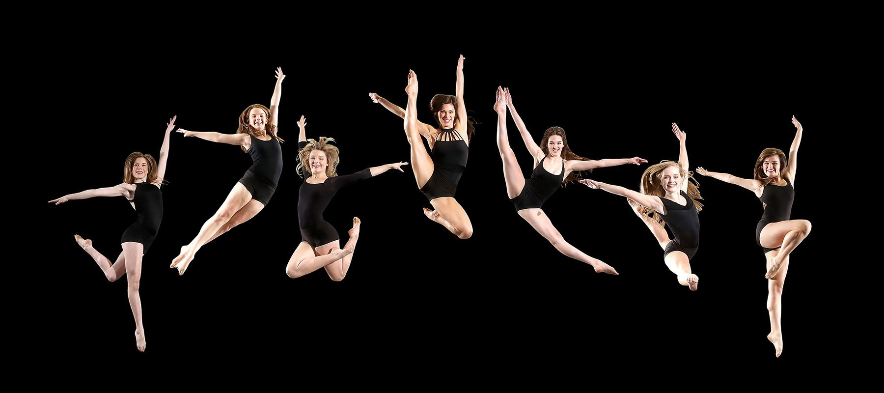 Austin TX Dance Studio