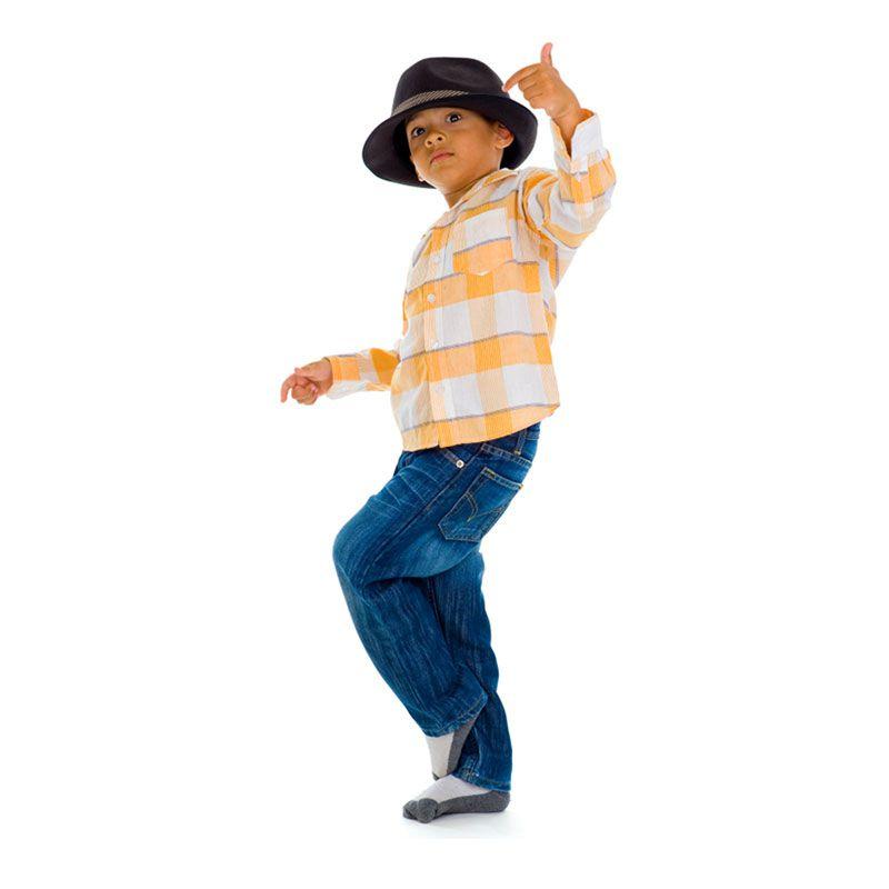 Hip Hop Dance Lessons Austin